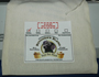 Woodstock Meats Dog Food Bags